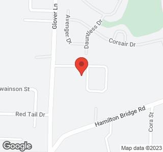 6366 Cottage Woods Dr