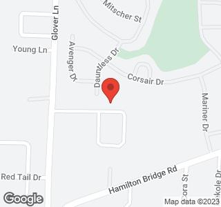 6254 Cottage Woods Dr