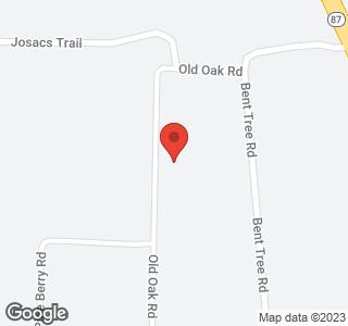 5268 Old Oak Rd
