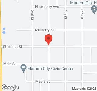 508 3rd Street