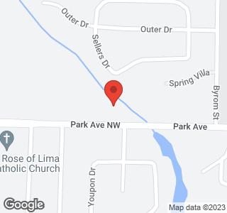 6522 Park Ave