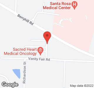 6056 Doctors Park Rd