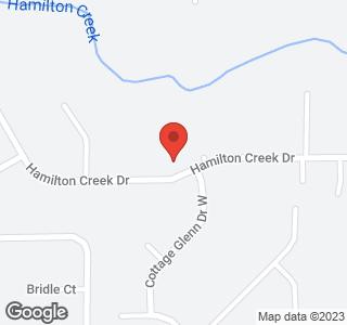 9500 Hamilton Creek Drive