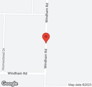 5751 Windham Rd