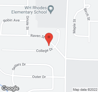 6564 College Dr