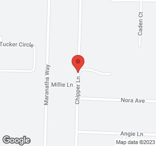 5512 Chipper Lane