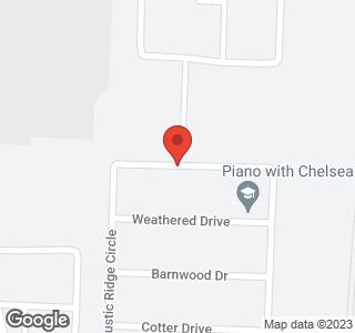 5936 Rustic Ridge Cir
