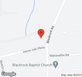 96276 BLACKROCK HAMMOCK DRIVE