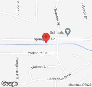 4107 Springdale Road