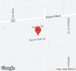 9460 Burnt Oak Drive