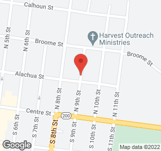 138 N. 9th Street