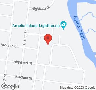 221 Lighthouse Circle
