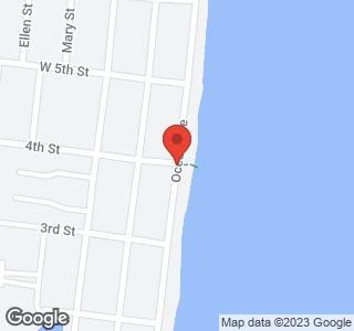 108 Ocean Ave