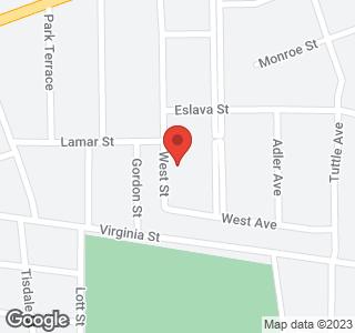361 West St