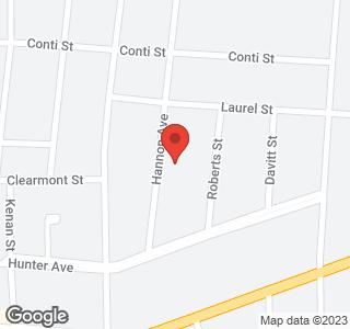 163 Hannon Ave