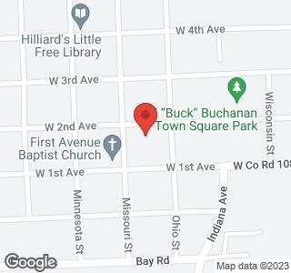 27437 W. 2nd Avenue