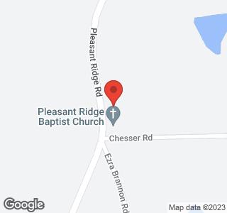 0000 Pleasant Ridge Road