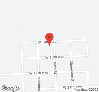 27253 W. 14th Avenue