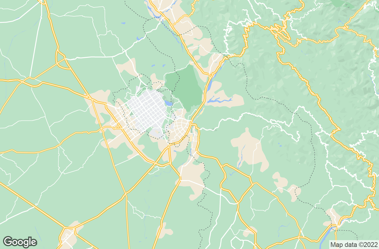 Google Map of بانتشكولا