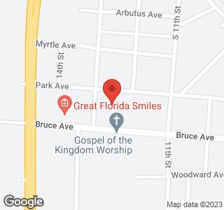 41.5 Acres Mathews Road