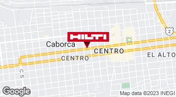 Ocurre Paqex Caborca