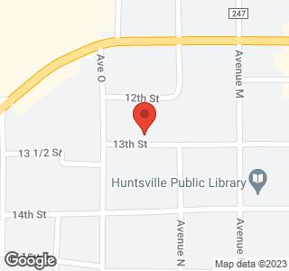 1416 13th Street 1414