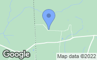 Map of Wilmer, AL