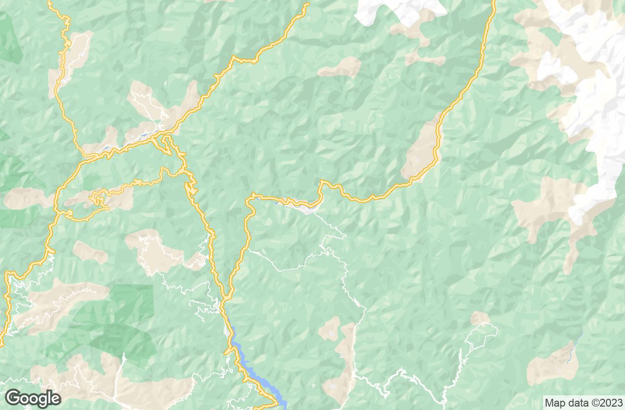 Google Map of اوتاركاشى