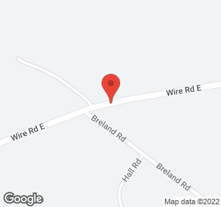 289 W Wire Road
