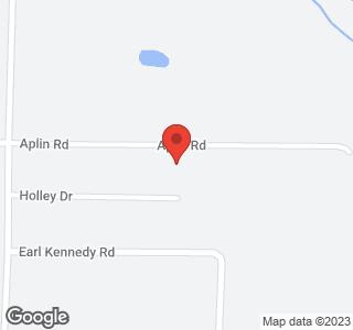 3136 Aplin Road