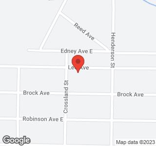645 Lee Avenue