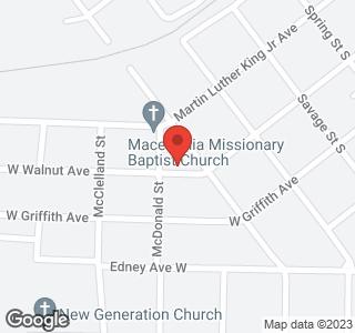 654 W Walnut Ave