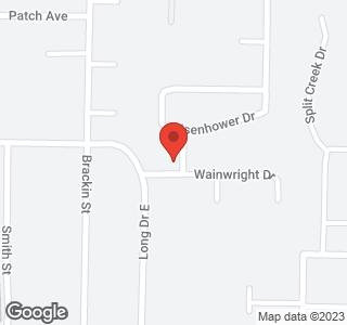 198 Wainwright Drive