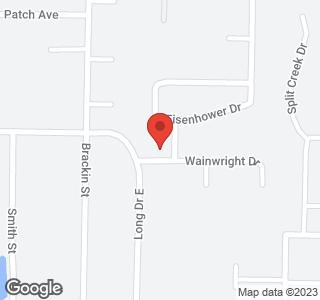 196 Wainwright Drive
