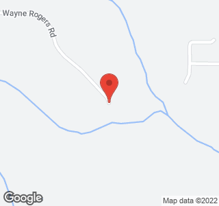 Lot F1 Wayne Rogers Road