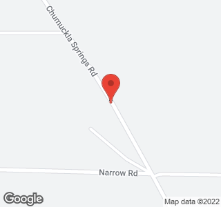 9901 Chumuckla Springs Rd