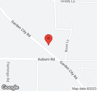 6135 Garden City Road