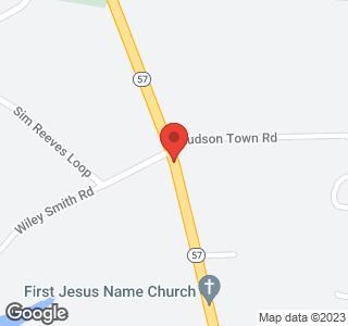 8157 Highway 57