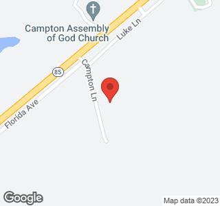 6876 Campton Lane