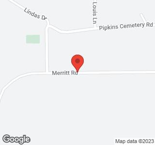 271 Merritt Rd