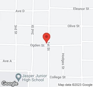 511 1st Street