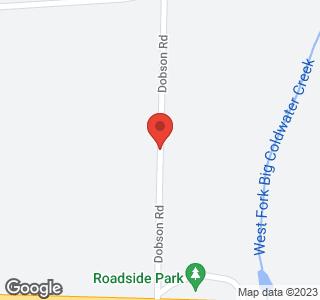 1 Dobson Rd