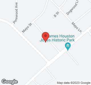 571 Church St