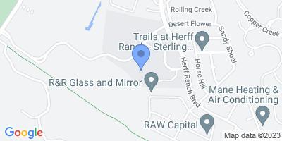 300 Herff Ranch Blvd, Boerne, TX 78006, USA