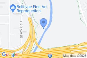 3000 Bellevue Way SE, Bellevue, WA 98004, USA