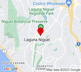 30001 Crown Valley Parkway, , Laguna Niguel, CA 92677