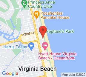 3001 Atlantic Avenue, Virginia Beach, VA 23451