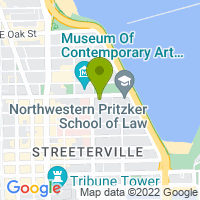 303 E Chicago Avenue Chicago, IL 60611 United States