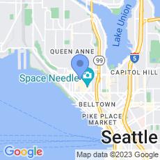 305 Harrison St, Seattle, WA 98109, USA
