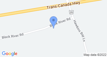 31 Black River Road Tweed & 236 Hunt Club Rd Madoc, ON